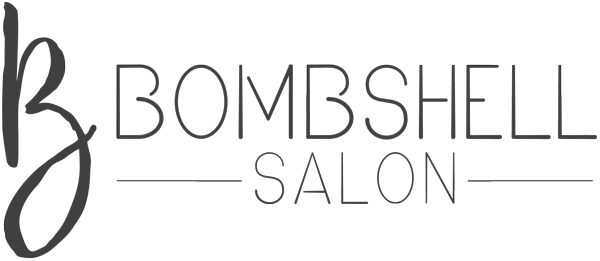 Bombshell Salon LLC  |  Corning, NY